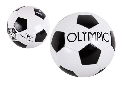 Vektory Focilabda Olymp - QX Pécs - játék és sportszer