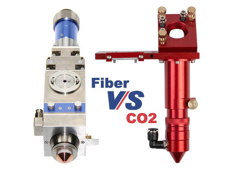 Lézervágás Trumpf 5040 fiberlézer - CAADEX kft.