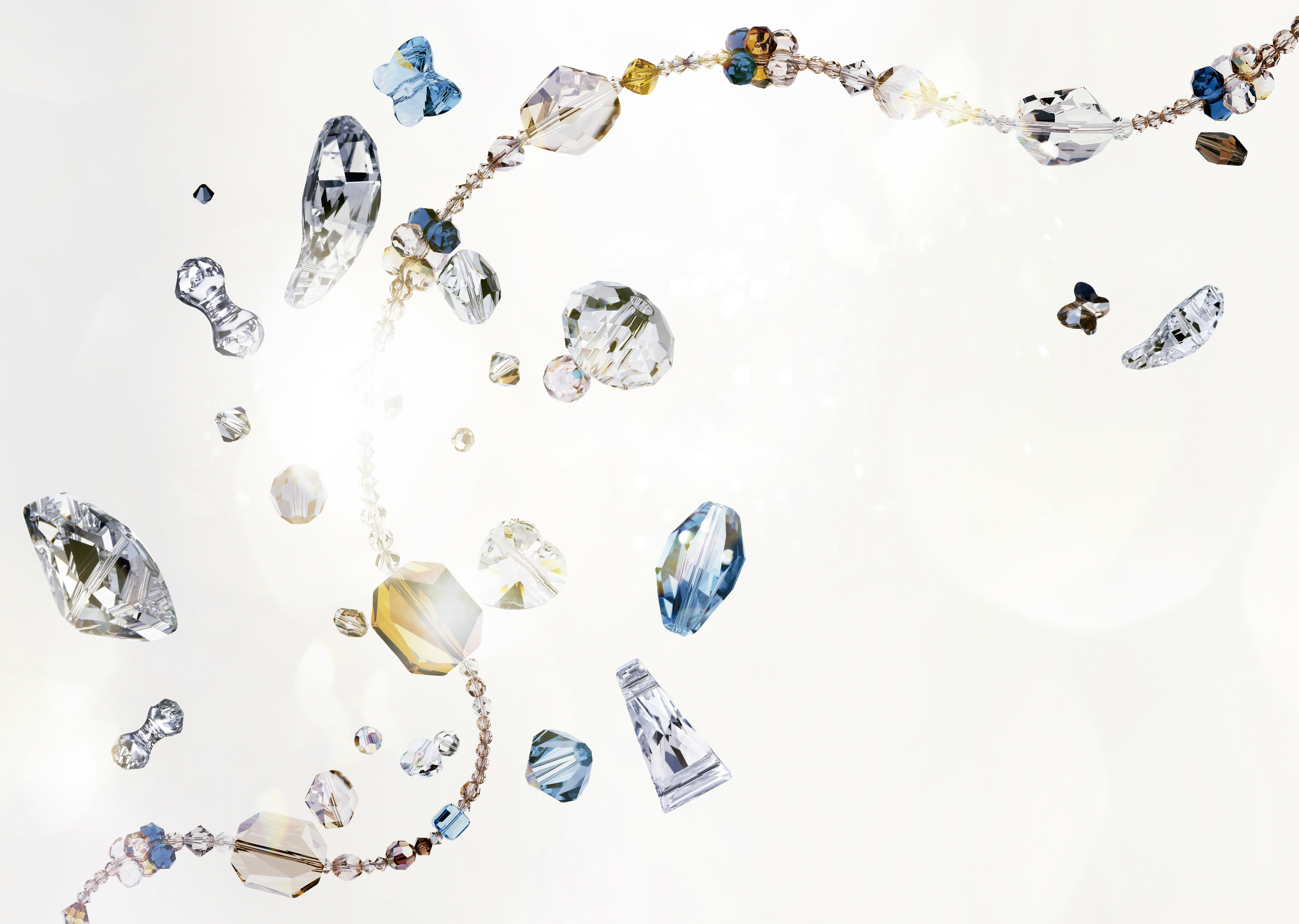 BANNER-ROD-ACCESORIOS-SWAROVSKI_Beads_HighRes-1.jpg