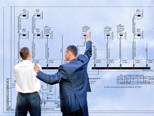 Termelésszervezőmunkatársat keresünk