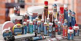 Soudal termékek webhez.jpg