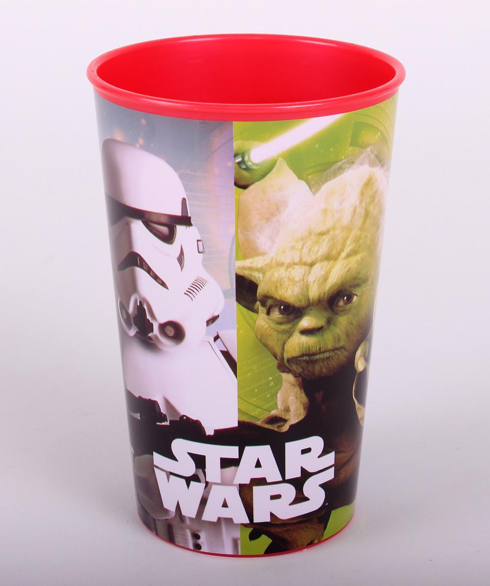 Licenszes termék - Star Wars pohár