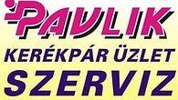 Gáspár Festék Áruház Pécs