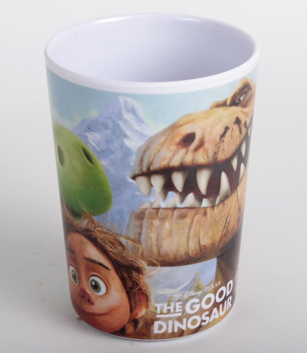 Disney termékek - licenszes termék nagykereskedelem