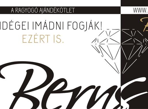 Beauty Forum Hungary 2015