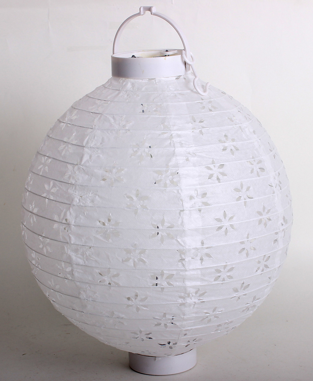 Lampionok - kerti party dekor nagyker