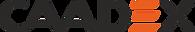 CAADEX Acélszerkezet gyártás Lézervágás