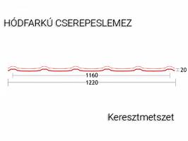hodfarku-cserepeslemez-300x225.png