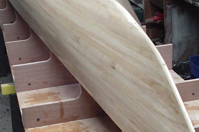 cotevisa2 ipari császárfa faanyag