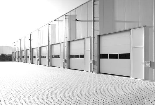 Garage%20Doors_edited.jpg