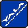 Yala - The Gift Designer QX-Impex Brand.