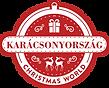 Karácsonyország - Exkluzív karácsonyi vá