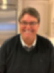 Kirk Pic.JPG