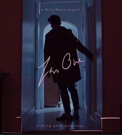 Zero One (2018)