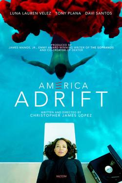 America Adrift (2018)