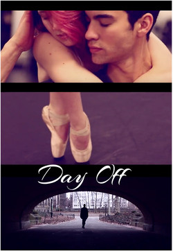 Day Off (2017)