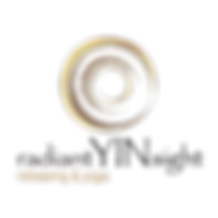 sabine_coach_radiant_logo_web_optimiert