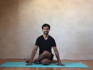 7 gute Gründe warum wir Yin Yoga lieben