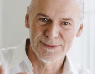 Dr. Robert Schleip (1).png