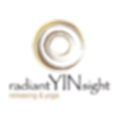 sabine_coach_radiant_logo_web_optimiert.