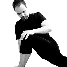 Yin Yoga Philipp Sharma (3).png