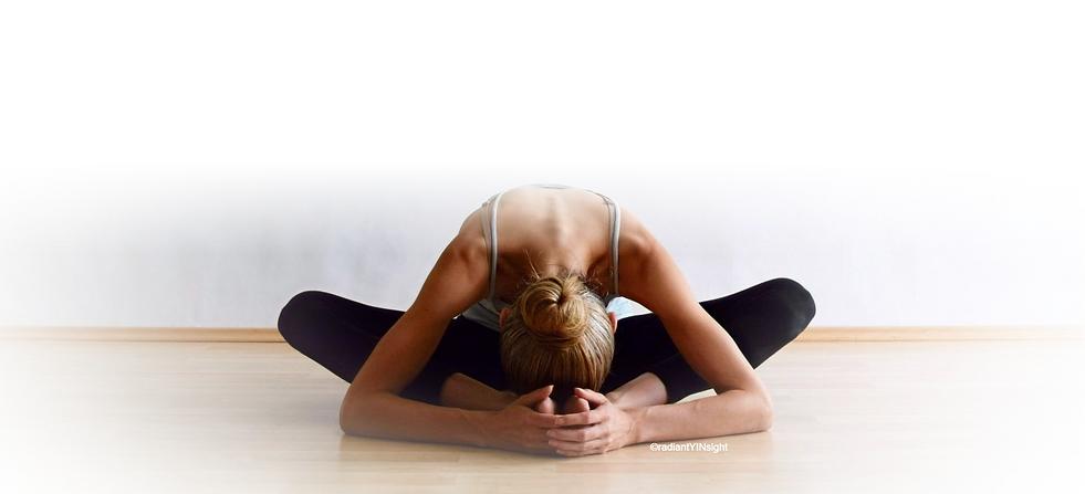 Yin Yoga Radiant Yinsight.png