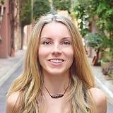 Sabine Winkler Yin Yoga