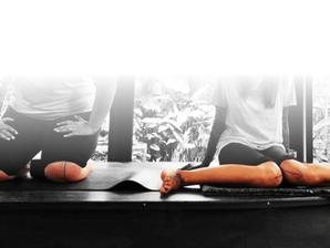 Funktionalität versus Ästhetik im Yin Yoga