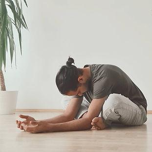 Yin Yoga mit Philipp Sharma (3).jpg