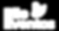 logo v w.png