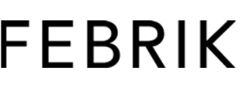 FEBRIK_logo21-1.png