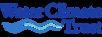 WCT_logo_final_trans.png