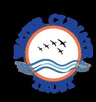 WCT_logo_circle_9_no_border.png