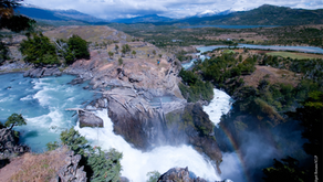 Protecting Chile's Rivers from Hydroelectric Development