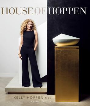 House of Hoppen - A Retrospective