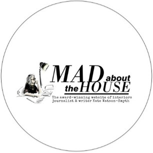 mad-about-the-house-logo.jpg