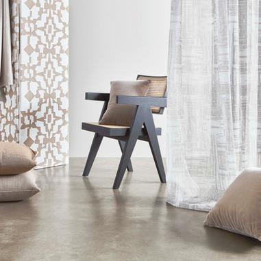 Richloom - Fabrics