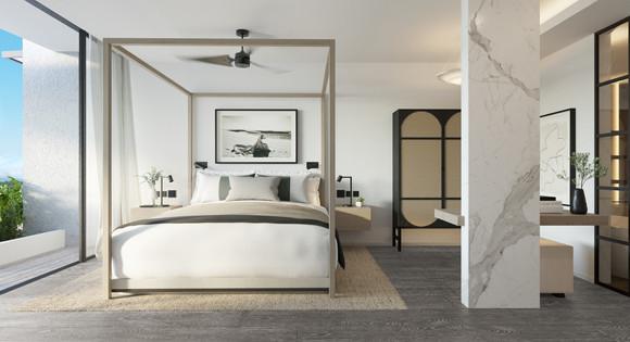 LUX Grand Baie Residences - Bedroom.jpg