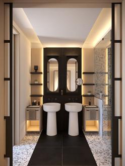 LUX Grand Baie - Junior Suite Vanity Area.jpg