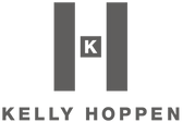 KH Logo png taupe with border space.png