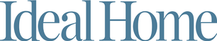 Ideal home logo.png