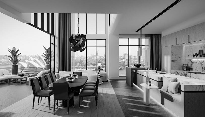 living-room-v2%20(1)_edited.jpg