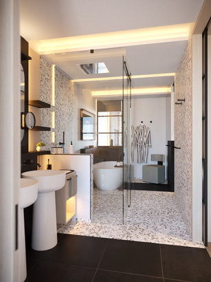 LUX Grand Baie - Junior Suite Bath.jpg