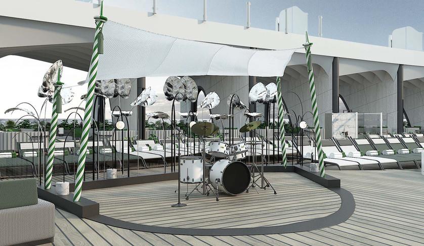Resort Deck  (1).jpg