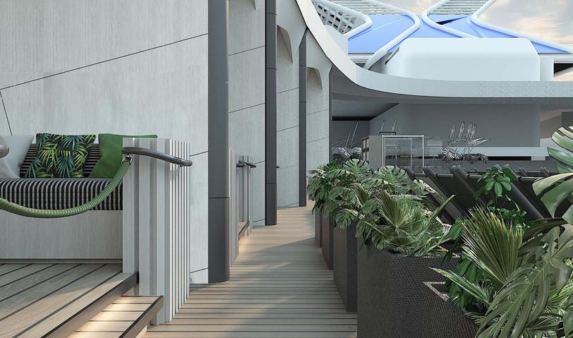 Resort Deck  (4).jpg