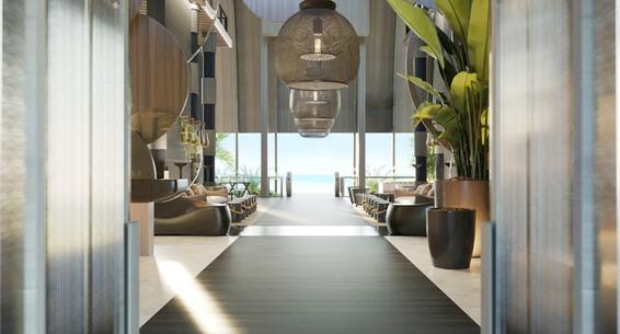 LUX Grand Baie - Lobby.jpg