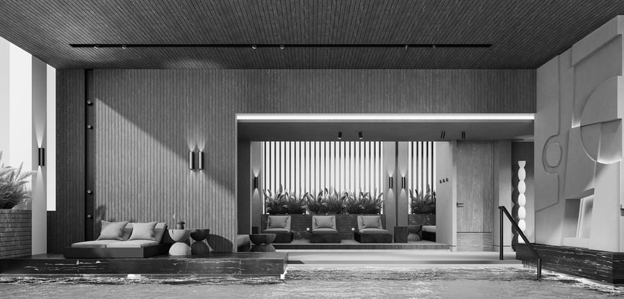 pool-04-5K-amended_edited.jpg