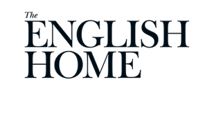 18 The English Home logo.png