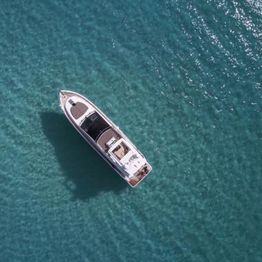 Pearl Yachts 65