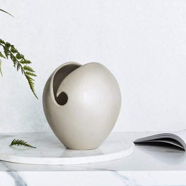 QVC K by Kelly Hoppen - Home accessories